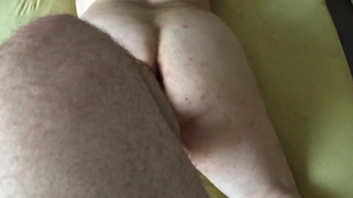More Fist, Fuck and Piss Part 1 2